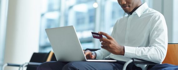 how-having-multiple-credit-cards-can-protect-you-from-fraud-story