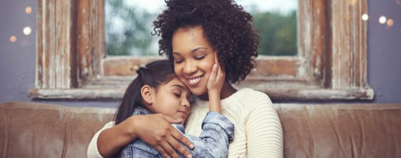 The Hows and Whys of Life Insurance for Children