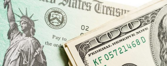 Is Your Tax Refund Safe?