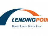 lending-point_blog-roll