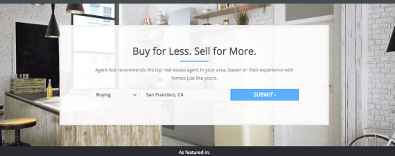 NerdWallet and OpenHouse Partner to Ease the Homebuying Process
