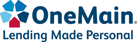 One Main Logo