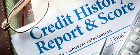 Raise Your Credit Score 100 Points