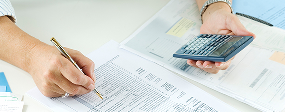 The Smart Way to Pay Lower Taxes on Your Business