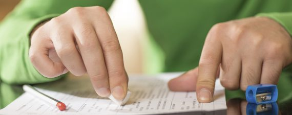 top-10-mistakes-students-make-on-fafsa