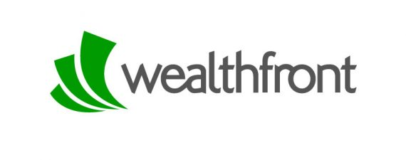 wealthfront-logo large