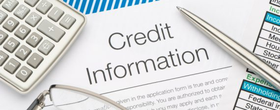 What Is a Credit-builder Loan?