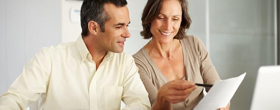 Got Parent PLUS Loans? Save Money With These Alternative Payment Plans