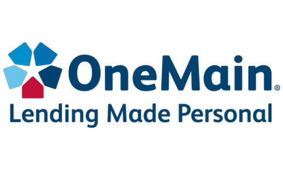 OneMain Financial Personal Loans: 2017 Review-NerdWallet