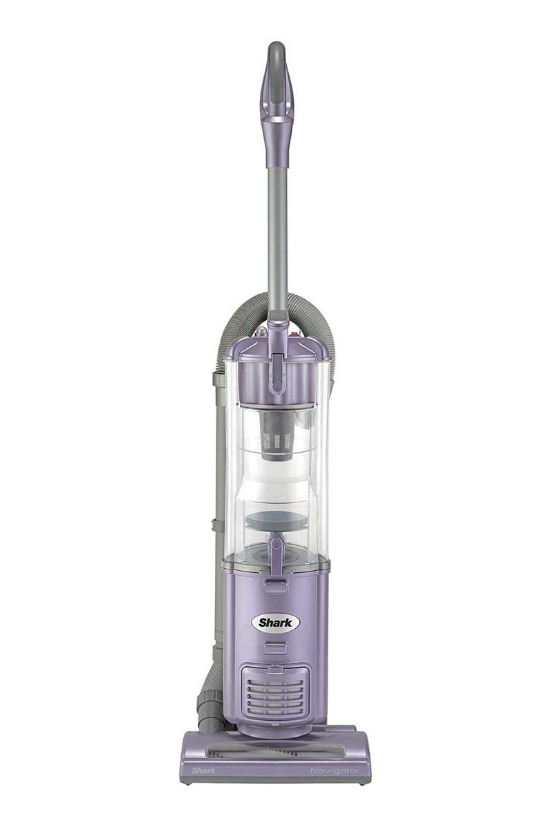 The Best Shark Vacuums Nerdwallet