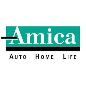 Amica Insurance Quote Gorgeous Amica Insurance Review 2018 Complaints Ratings And Coverage