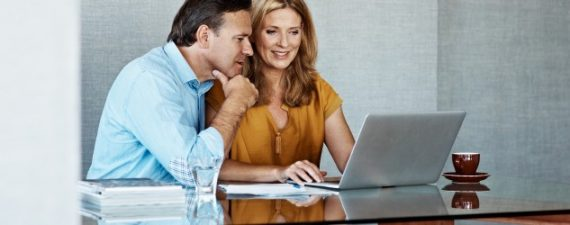 The Best Roth IRA Providers