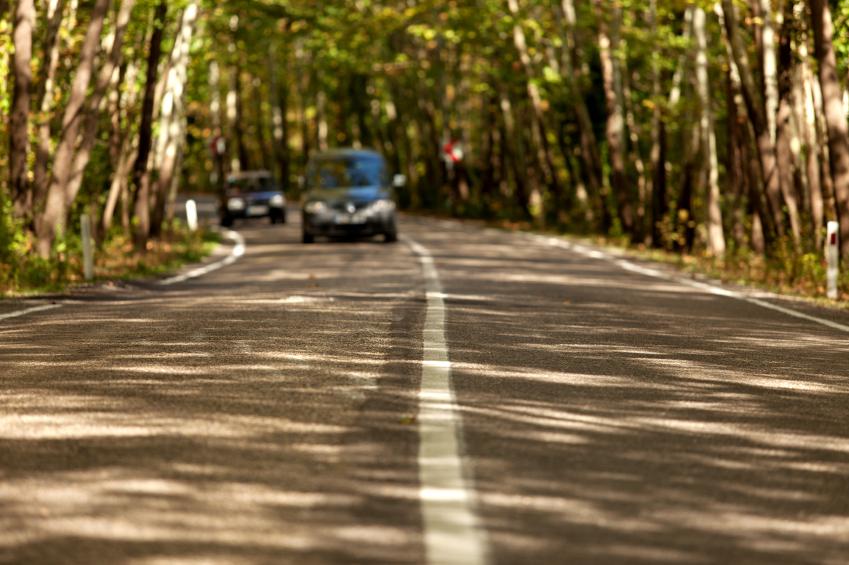 Cool Best Cheap Car Insurance In Michigan For 2017  NerdWallet