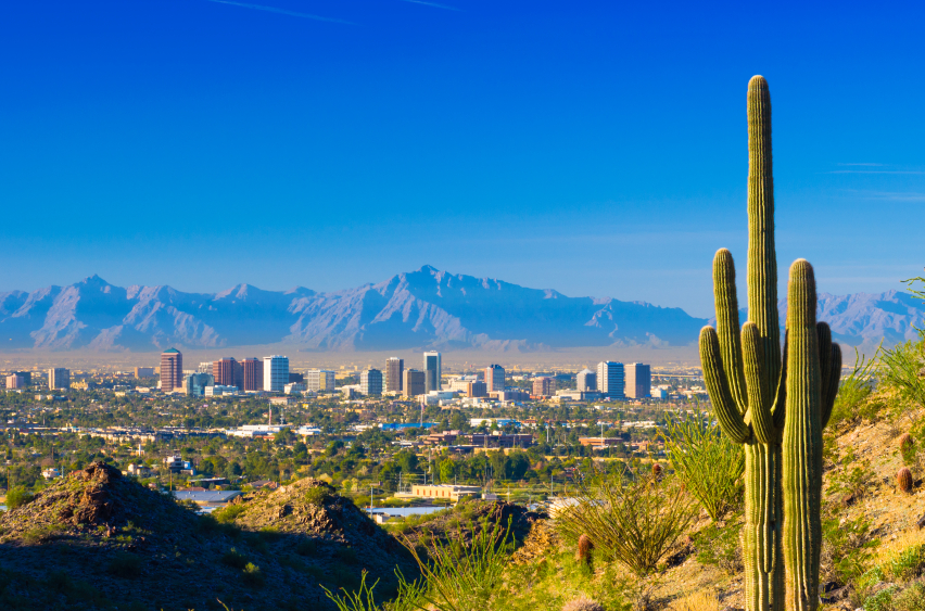 blog insurance cheapest arizona