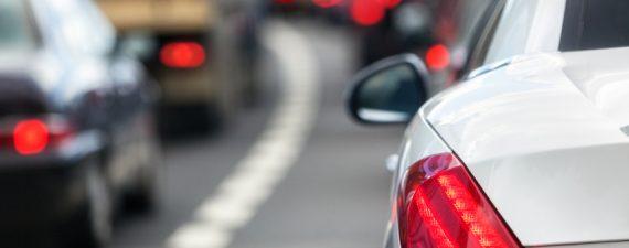 Cheapest Car Insurance in Arkansas
