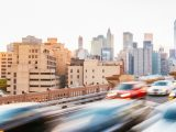 cheapest-car-insurance-in-new-york-ny-story