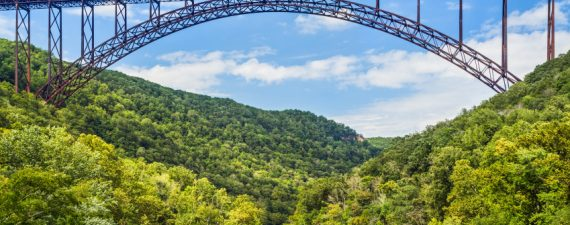cheapest car insurance in west virginia