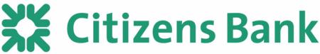 citizens-bank-logo-450x76