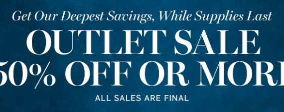 daily-deals-50-percent-off-williams-sonoma-sale
