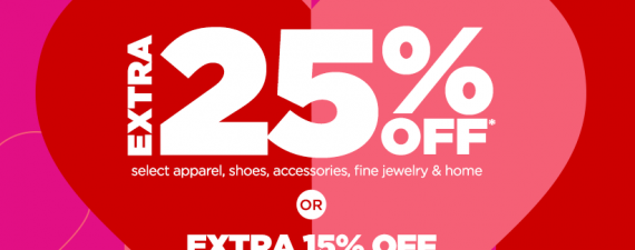 daily-deals-extra-25-percent-off-j-c-penney-sale