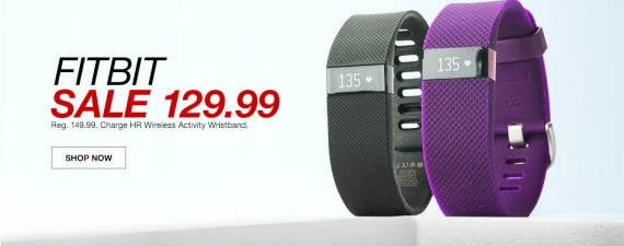 daily-deals-fitbit-sale-macys