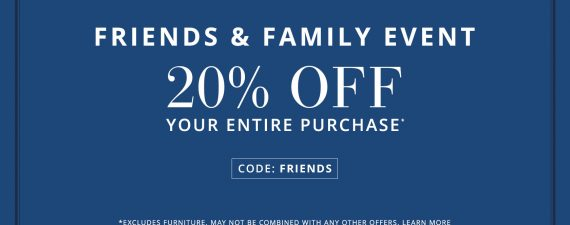 daily-deals-friends-and-family-sale-pottery-barn
