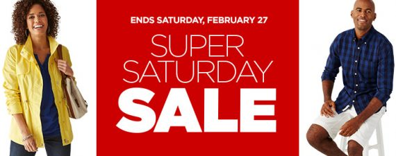 daily-deals-j-c-penney-super-saturday-sale