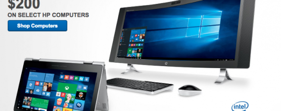 daily-deals-save-200-dollars-on-hp-computers-best-buy