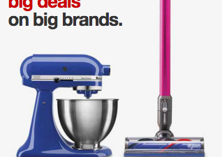 daily-deals-save-on-top-brands-dyson-kitchenaid-ninja-shark-target-sale