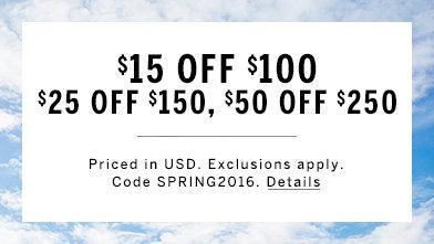 daily-deals-spring-sale-discount-victorias-secret