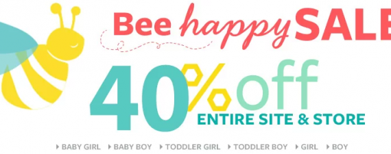 daily-deals-today-only-flash-sale-at-carters