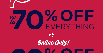 daily-deals-up-to-70-percent-off-aeropostale