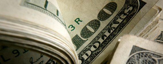 quick-ways-to-borrow-money-story