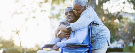 African-Americans Place Greater Value on Life Insurance
