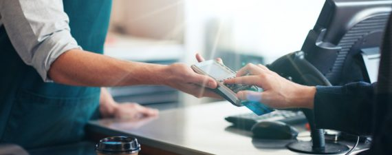 What Is a Debit Card and How Is It Used?