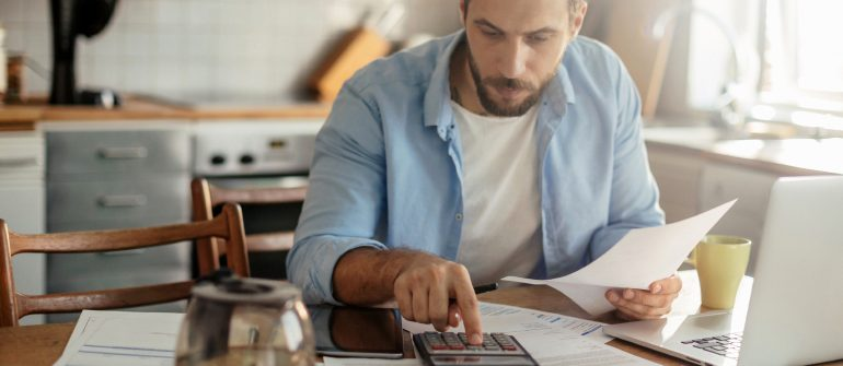 4 Ways to Earn More Interest on Your Money