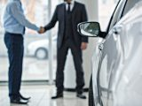 Auto Loans for Good, Fair and Bad Credit