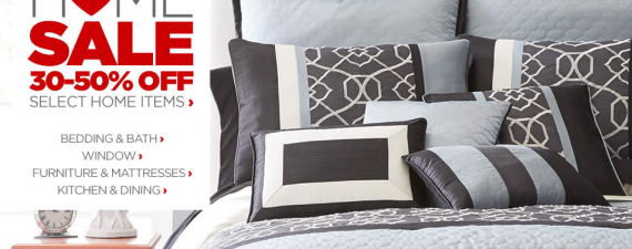 jcpenney-home-sale