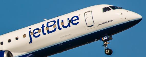 jet blue barclaycard mastercard