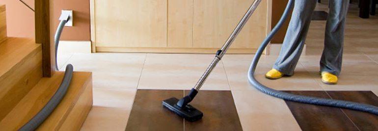 lightweight_vacuum_header
