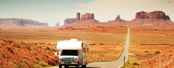 10 Must-Have Gadgets and Gear for Your Next Road Trip