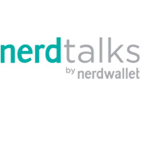 nerdwallet_speaker_series_small copy