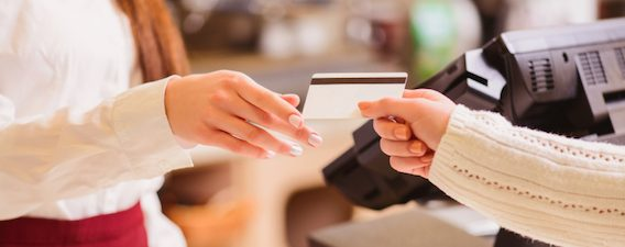 netspend prepaid debit card