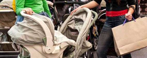 side-by-side-stroller-header-low-2