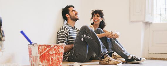 Home Improvement: DIY or Hire a Pro?