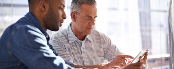 Should You Be Working With a Financial Advisor?