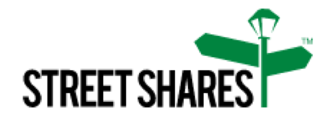 NerdWallet Review of StreetShares