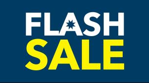 best-buy-flash-sale