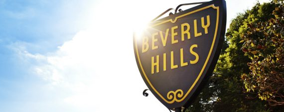 beverly-hills-real-estate-story