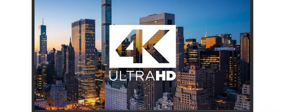 daily-deals-70-percent-off-4k-hdtv-amazon